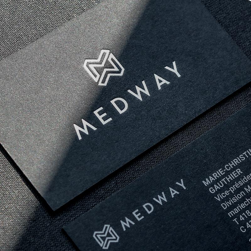 Medway sites de rencontre site de rencontre de l'arthrite